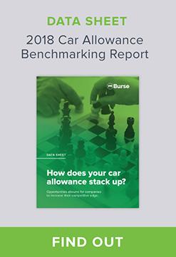 2018-Benchmarking-report