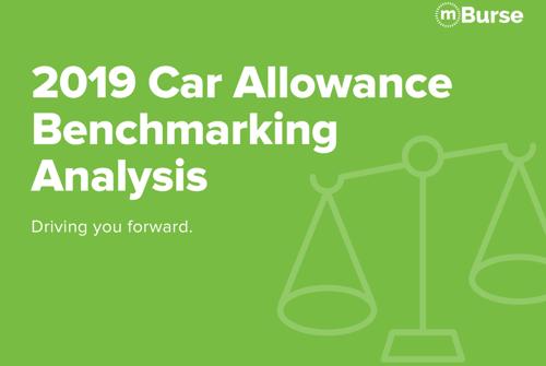 2019 mBurse Benchmarking Report-1-1