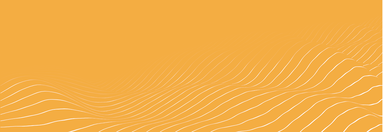 wavy-parallel-lines-topography-for-mileage-tracking