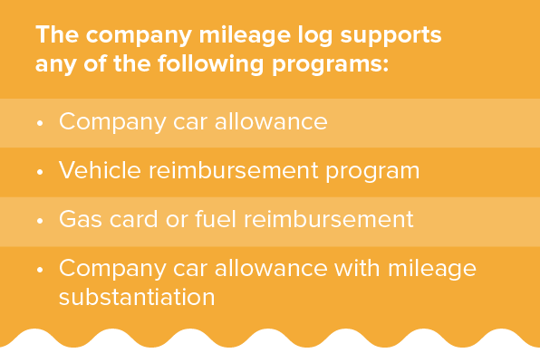 The%20company%20mileage%20log%20supports_any%20of%20the%20following%20programs_orange%20option