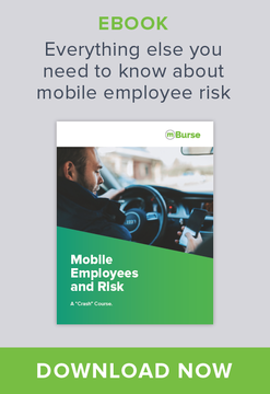 Mobile Employees Risk