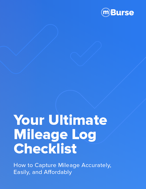 mBurse_checklists_mileage tracking_02