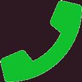 Contact mBurse