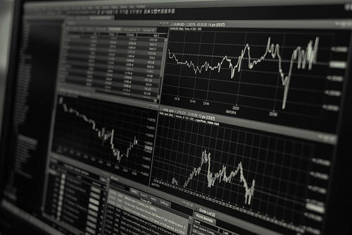 Develop customizable reimbursement rates