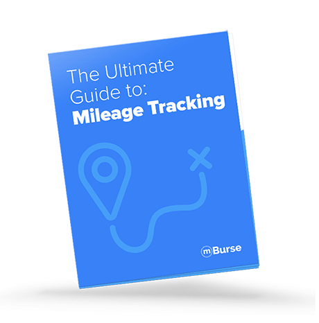 The greatest guide to mileage tracking