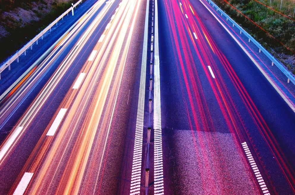asphalt-blur-reimbursements