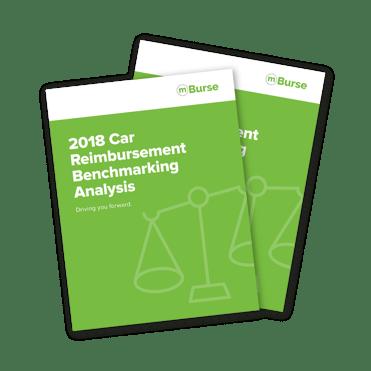 mBurse 2018 Car Reimbursement Benchmarking report.png