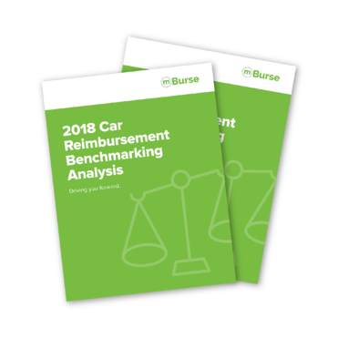 mBurse 2018 Car Reimbursement Benchmarking report.png