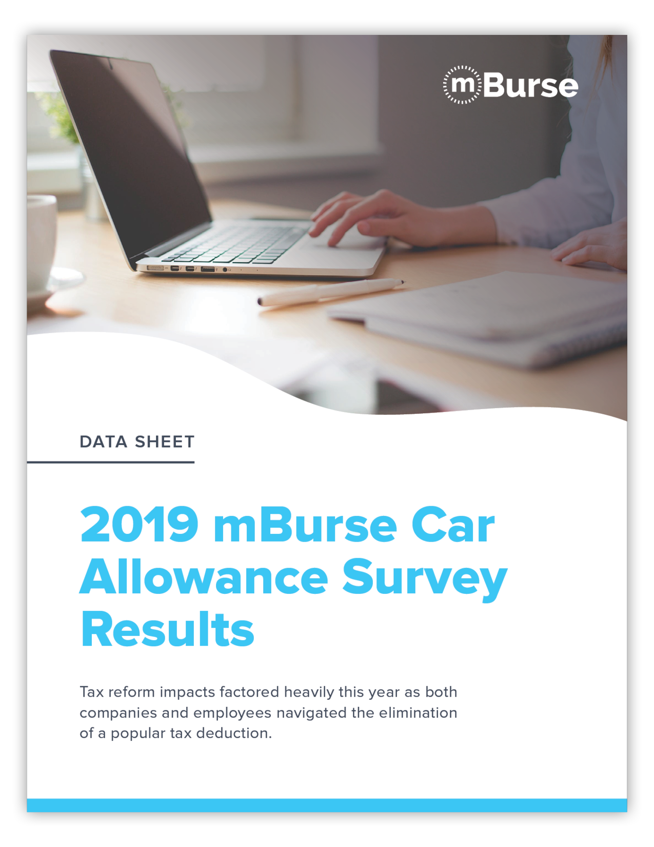 mBurse 2019 Car Allowance Survey