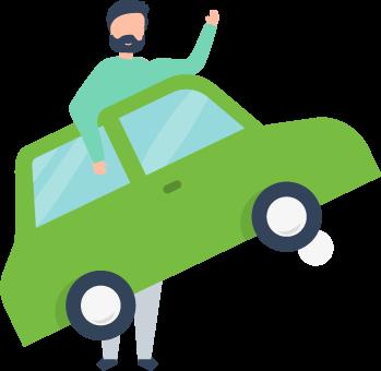 Caveat-1-IRS-taxes-car-allowances