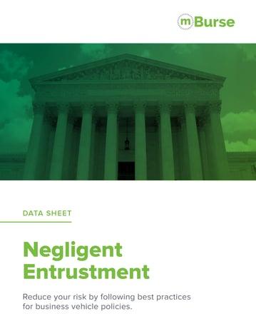 mBurse Negligent Entrustment data sheet.png