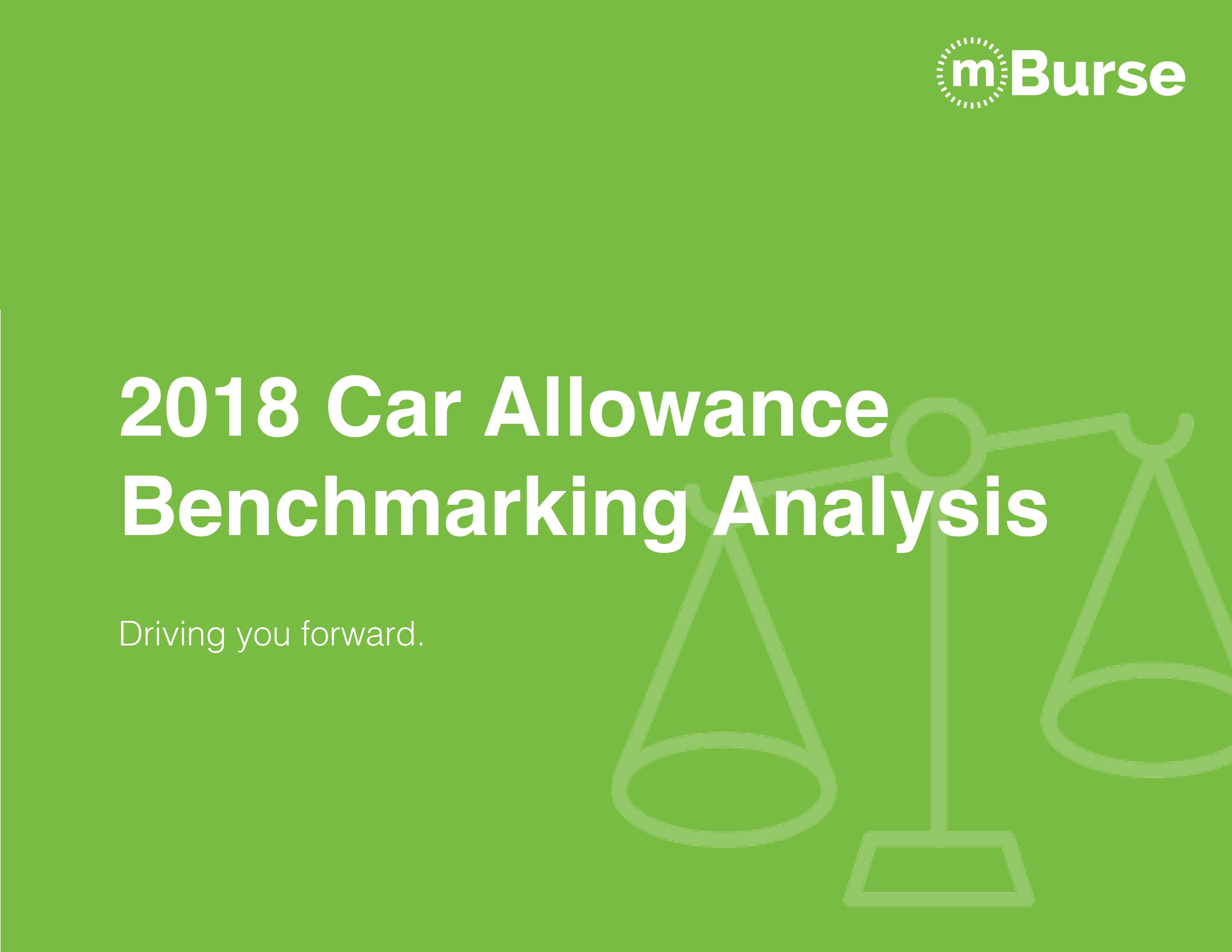 mBurse-Benchmarking-report