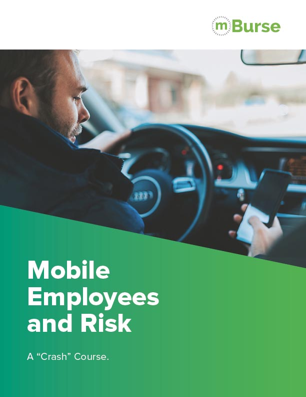 mBurse_Mobile Employees and Risk_eBook