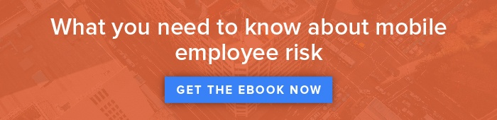 Mobile Risk ebook