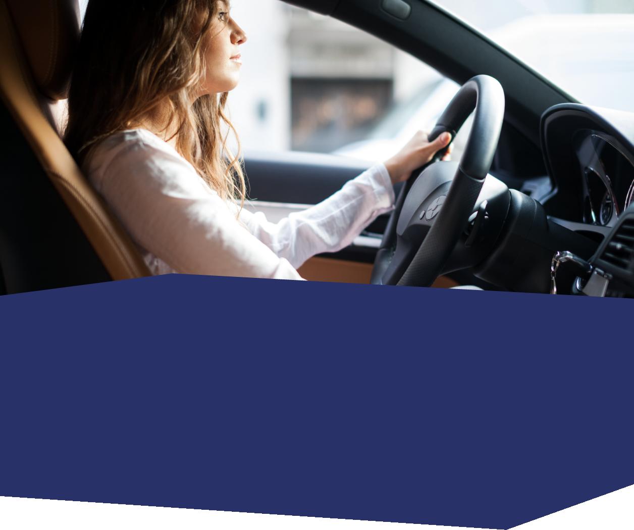 ch1 steering wheel - costs mileage reimbursement covers