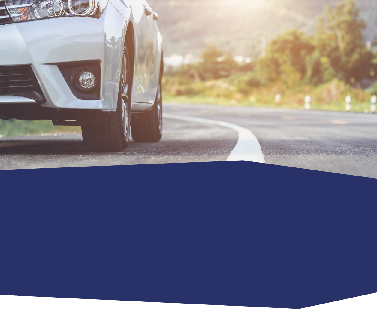 ch2 car driving - reimbursements taxable?