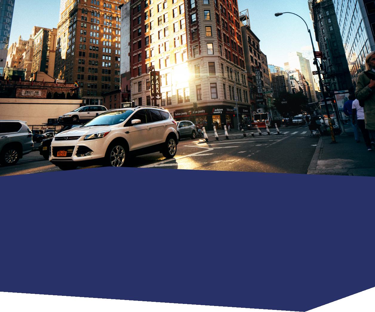 ch5 vehicle reimbursement effects on company