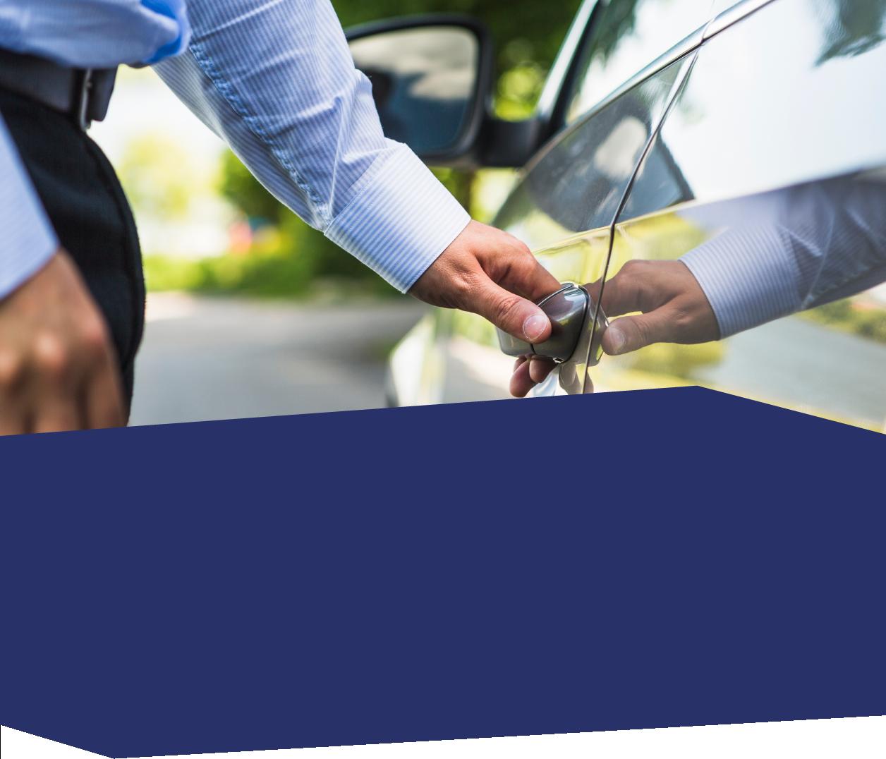 ch7 new tax law and mileage reimbursement