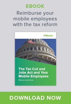 ad_Tax cuts and jobs act ebook